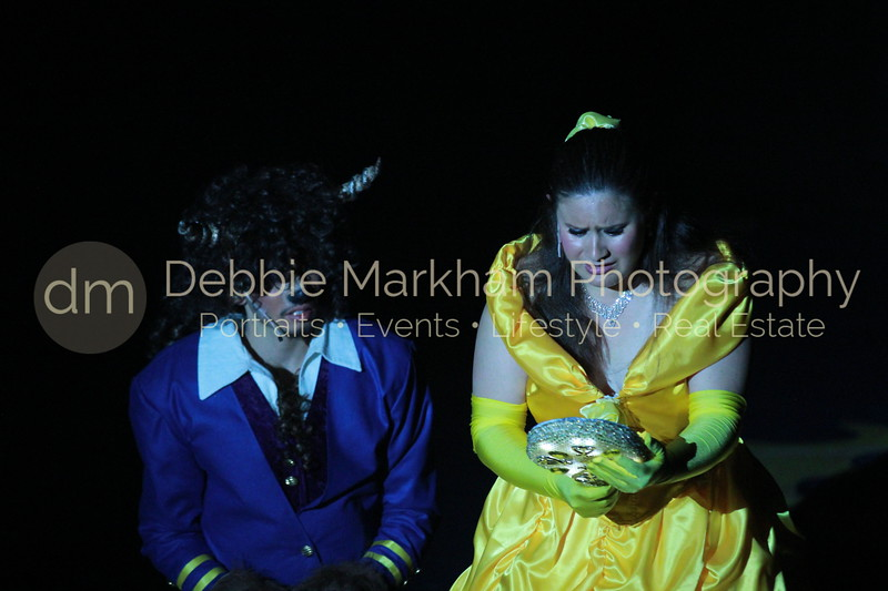 DebbieMarkhamPhoto-Saturday April 6-Beauty and the Beast019_.JPG