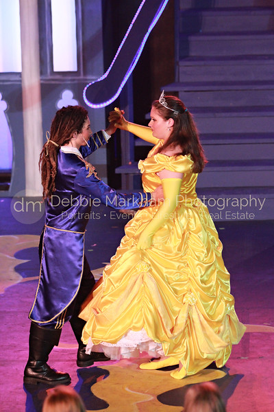 DebbieMarkhamPhoto-Saturday April 6-Beauty and the Beast145_.JPG