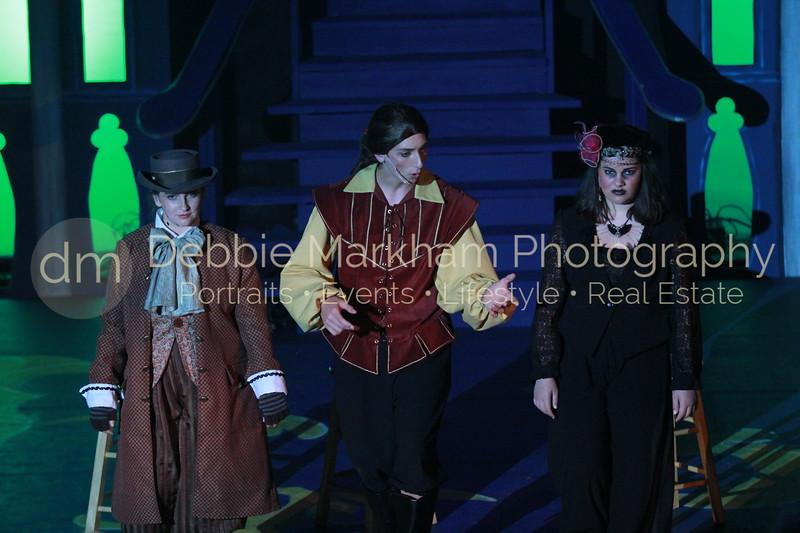 DebbieMarkhamPhoto-Saturday April 6-Beauty and the Beast971_.JPG