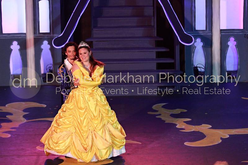 DebbieMarkhamPhoto-Saturday April 6-Beauty and the Beast150_.JPG