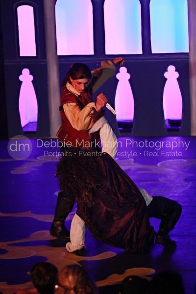 DebbieMarkhamPhoto-Saturday April 6-Beauty and the Beast105_.JPG