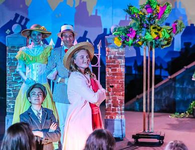 3-31-19 Sunday Mary Poppins-1089