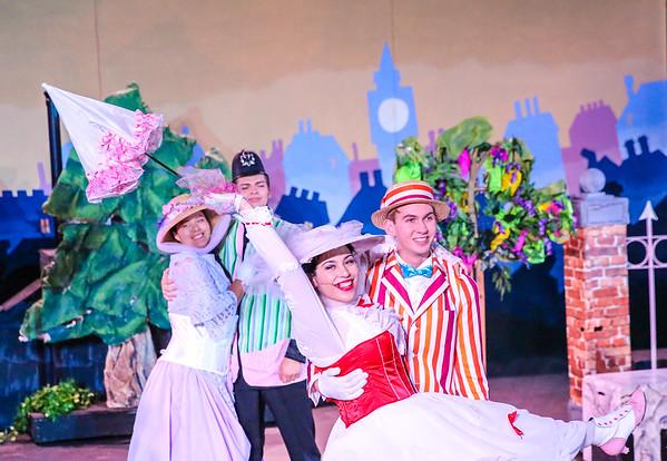 3-31-19 Sunday Mary Poppins-1088