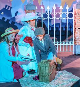3-31-19 Sunday Mary Poppins-1080