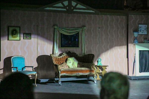 3-31-19 Sunday Mary Poppins-1074