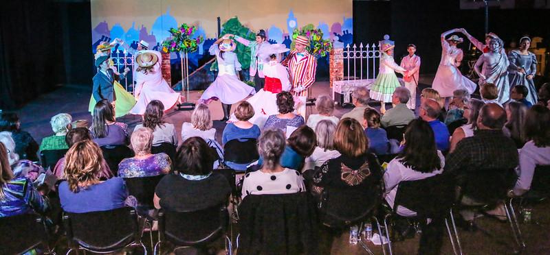 3-31-19 Sunday Mary Poppins-1085