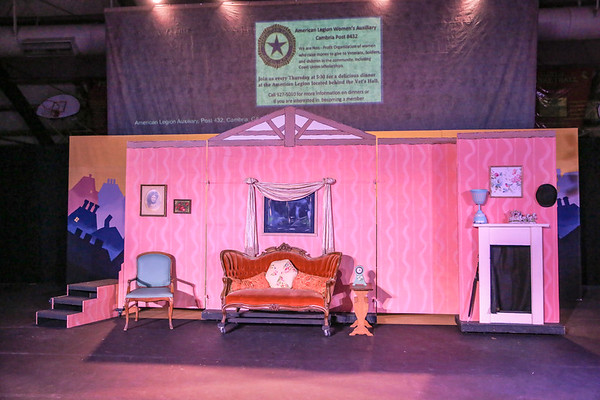 3-31-19 Sunday Mary Poppins-1073