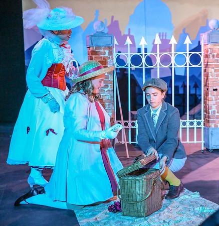 3-31-19 Sunday Mary Poppins-1077