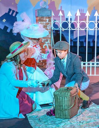 3-31-19 Sunday Mary Poppins-1079