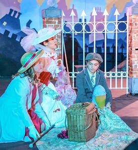 3-31-19 Sunday Mary Poppins-1081