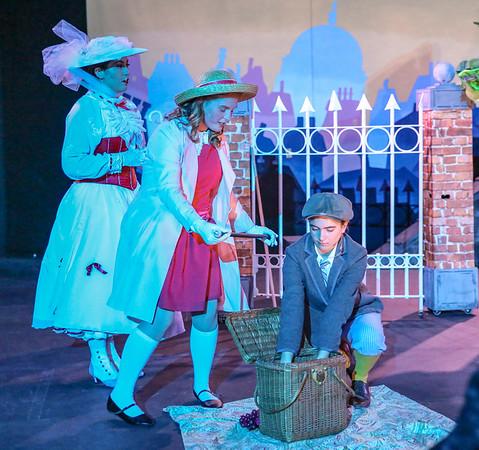 3-31-19 Sunday Mary Poppins-1076