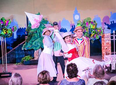 3-31-19 Sunday Mary Poppins-1087