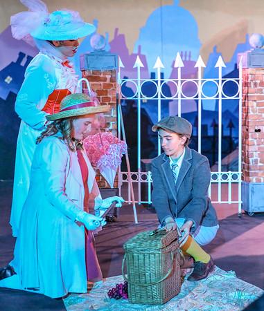 3-31-19 Sunday Mary Poppins-1078