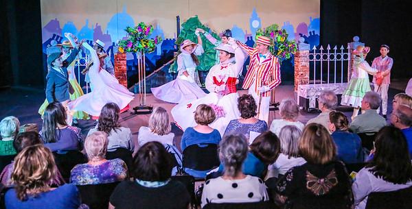 3-31-19 Sunday Mary Poppins-1084