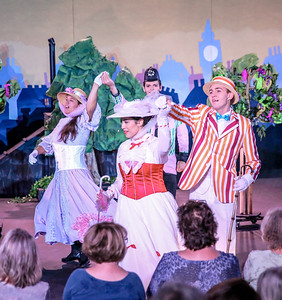 3-31-19 Sunday Mary Poppins-1083