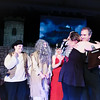 3-29-15 Closing Night Young Frankenstein_Z Very End-1008