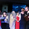 3-29-15 Closing Night Young Frankenstein_Z Very End-1016