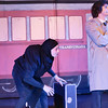 3-29-15 Closing Night Young Frankenstein_Train Station-0575