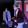 3-29-15 Closing Night Young Frankenstein_Train Station-0574