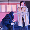 3-29-15 Closing Night Young Frankenstein_Train Station-0577