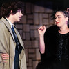 3-29-15 Closing Night Young Frankenstein_Train Station-0564
