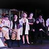 3-29-15 closing night villagers enter Frankenstein's Lab-0931
