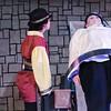 3-29-15 closing night villagers enter Frankenstein's Lab-0928