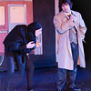3-29-15 Closing Night Young Frankenstein_Train Station-0580