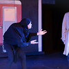 3-29-15 Closing Night Young Frankenstein_Train Station-0584