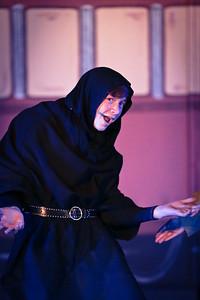 Dress Rehearsal 2 Young Frankenstein-1609