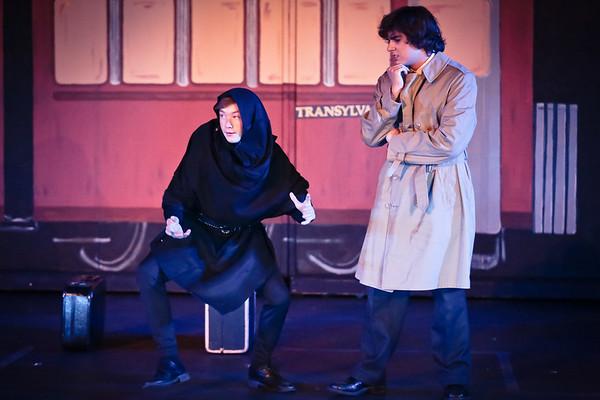 Dress Rehearsal 2 Young Frankenstein-1593