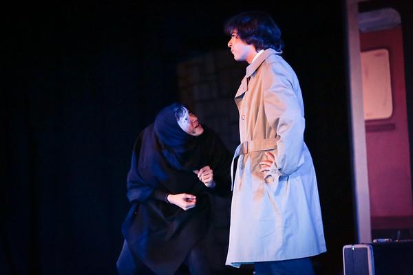 Dress Rehearsal 2 Young Frankenstein-1585