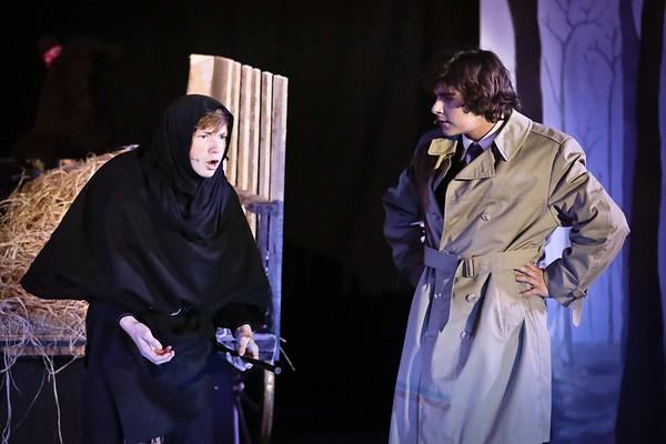 Dress Rehearsal 2 Young Frankenstein-1618
