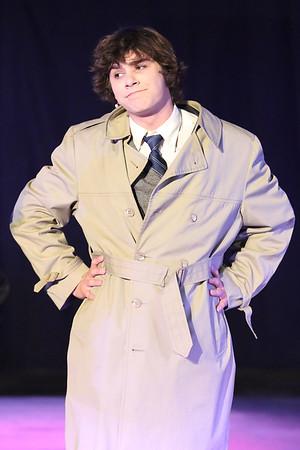 Dress Rehearsal 2 Young Frankenstein-1616