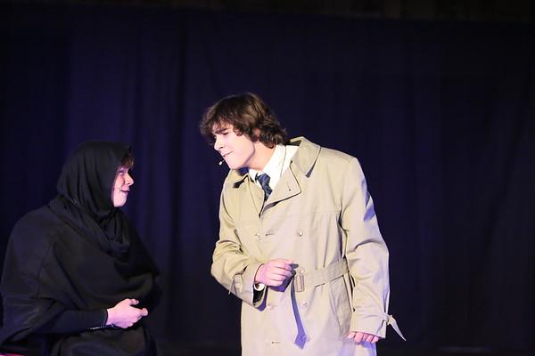 Dress Rehearsal 2 Young Frankenstein-1614
