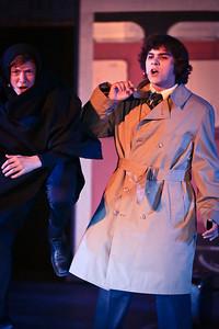 Dress Rehearsal 2 Young Frankenstein-1608