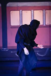 Dress Rehearsal 2 Young Frankenstein-1610