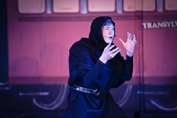Dress Rehearsal 2 Young Frankenstein-1587