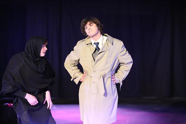 Dress Rehearsal 2 Young Frankenstein-1617