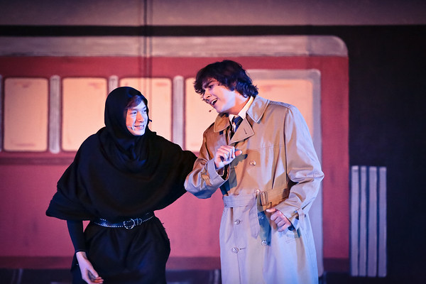 Dress Rehearsal 2 Young Frankenstein-1602