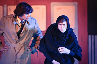 Dress Rehearsal 2 Young Frankenstein-1606