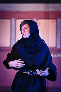 Dress Rehearsal 2 Young Frankenstein-1607