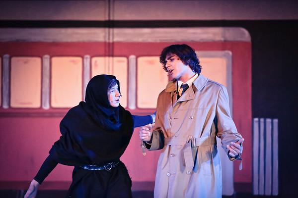 Dress Rehearsal 2 Young Frankenstein-1601