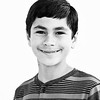 Andrew Paiz 8th grade CUHS Drama Head Shot-Young Frankenstein Cast 2015-1918