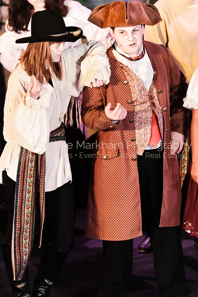 3-20-15 Fri OPENING Night Young Frankenstein Performance-2286