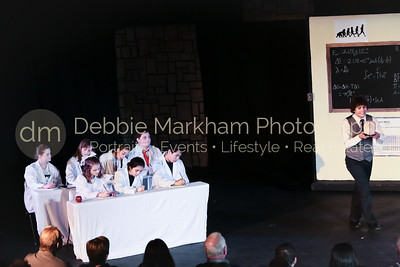 3-20-15 Fri OPENING Night Young Frankenstein Performance-2318