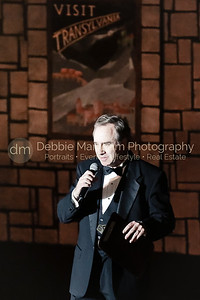 3-20-15 Fri OPENING Night Young Frankenstein Performance-2283