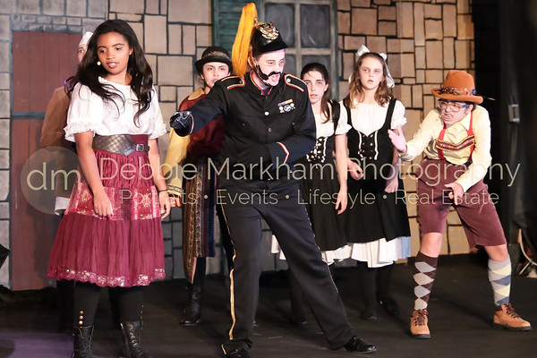 3-21-15 Saturday Night Young Frankenstein Performance-2282