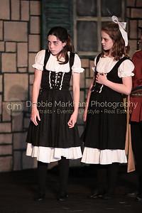 3-21-15 Saturday Night Young Frankenstein Performance-2637
