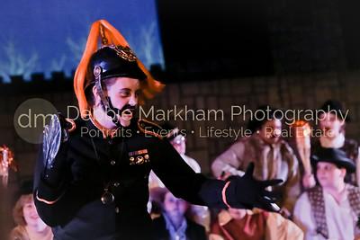 3-21-15 Saturday Night Young Frankenstein Performance-2295